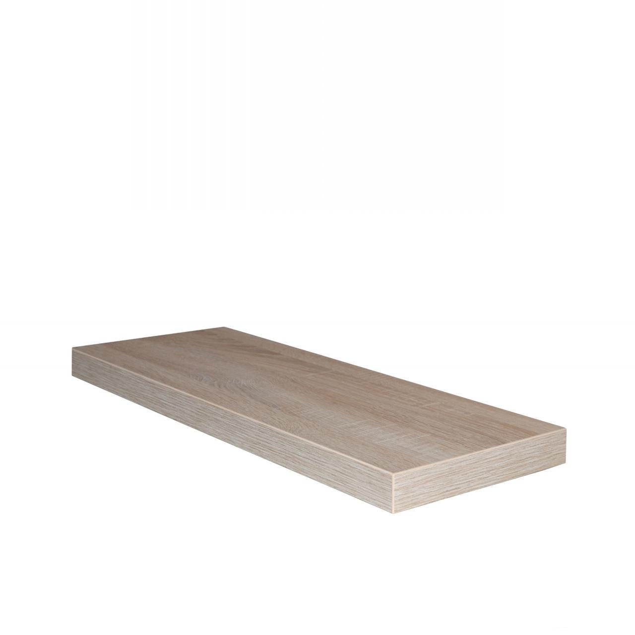 Steckboard