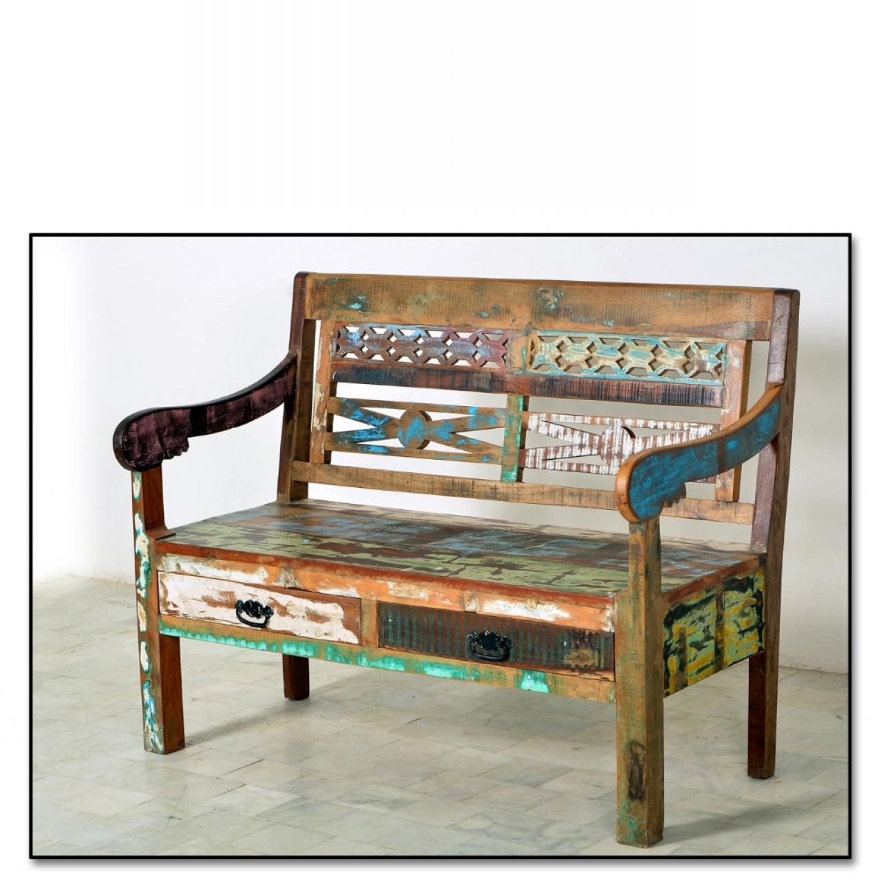 bett timber massivholzm bel wohnen m bel j hnichen center gmbh. Black Bedroom Furniture Sets. Home Design Ideas