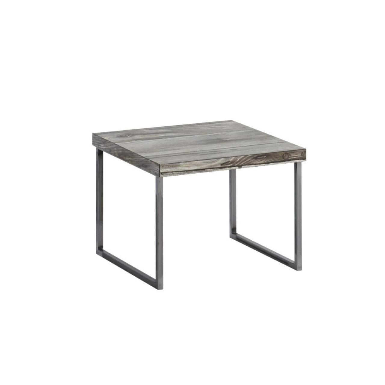 nachtkommode timberstyle nachttische schlafen m bel j hnichen center gmbh. Black Bedroom Furniture Sets. Home Design Ideas