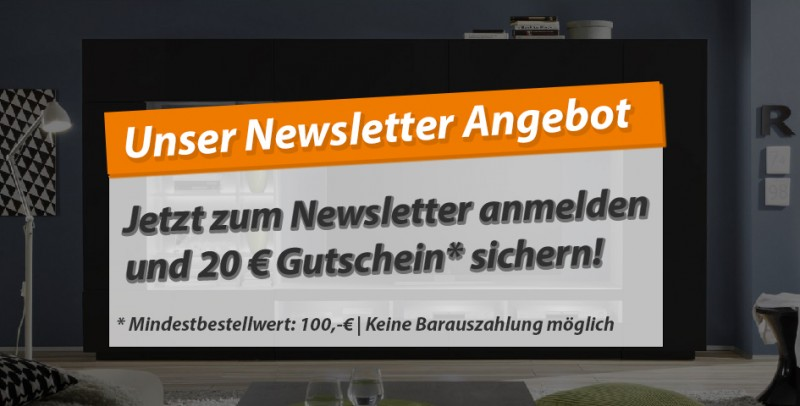 Mobel Online Kaufen Mobel Jahnichen Center Gmbh