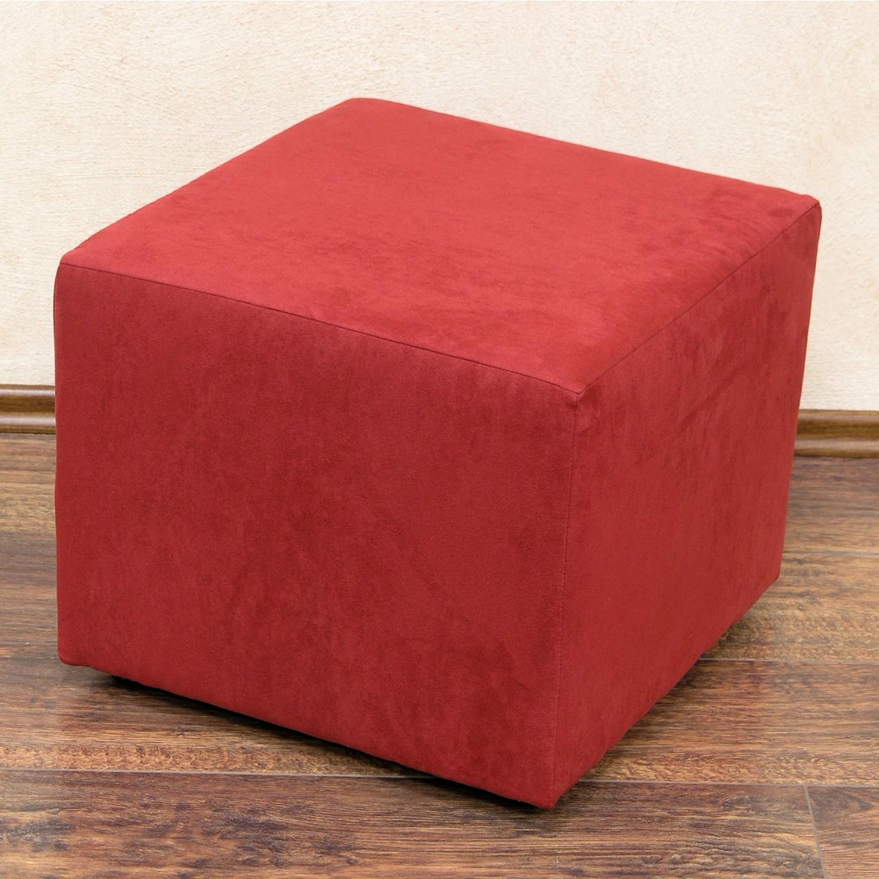 Sitzhocker Pucki