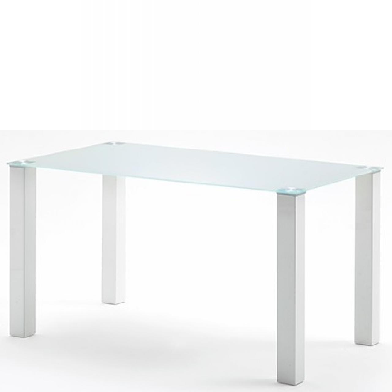 Tisch Hanna 140 cm