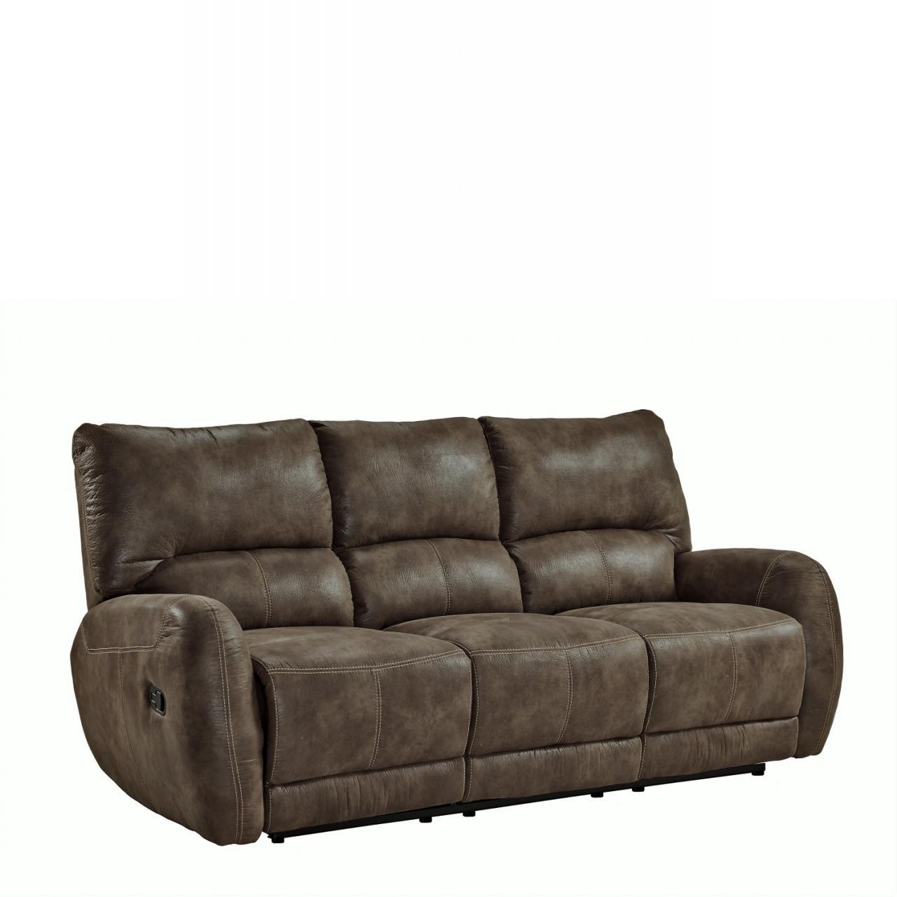 3er Sofa FM-373-3