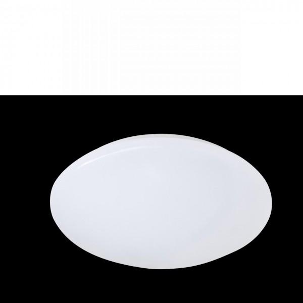 LED Deckenleuchte Putz II