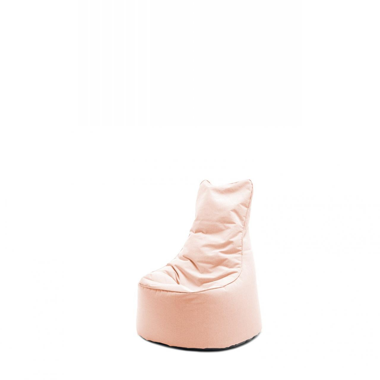 Chill Seat Rose 525003 K