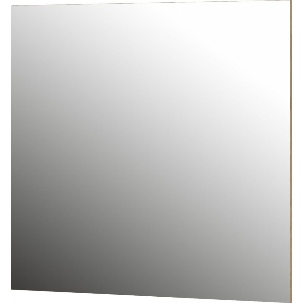 Spiegel Berlebeck Grandson Eiche Nb. Flur Diele Wandspiegel Badezimmer