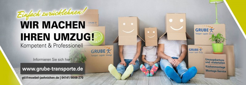 Attraktiv Möbel Online Kaufen | Möbel Jähnichen Center GmbH