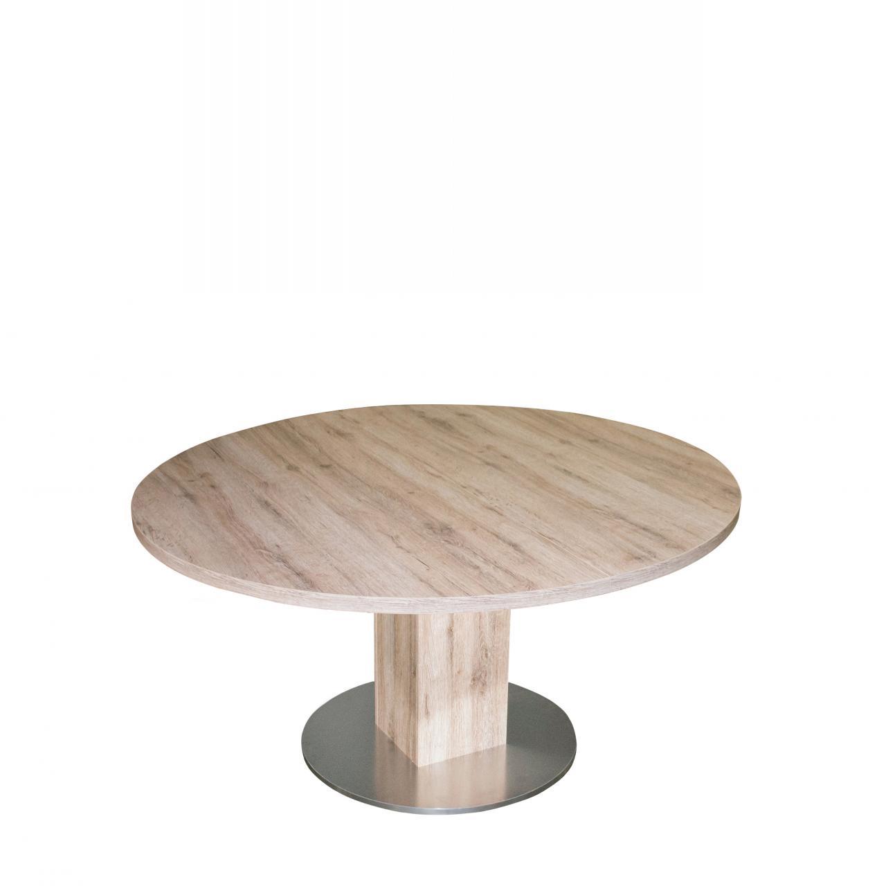 Tisch rund/140