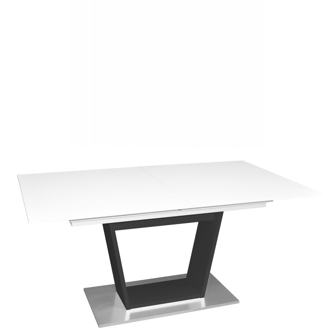 hocker esstisch gallery of pub sthle bar hocker esstisch und sthlen barhockern in der nhe von. Black Bedroom Furniture Sets. Home Design Ideas