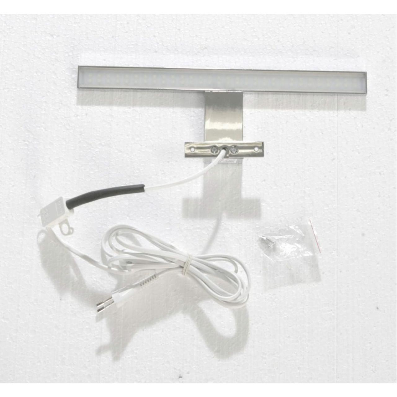 LED-Beleuchtung Ducato
