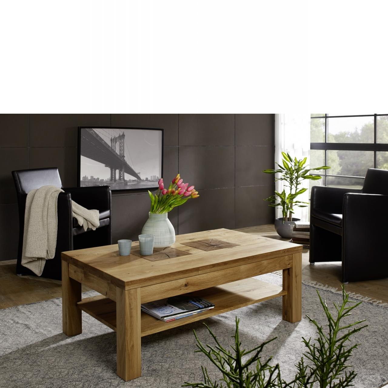 kommode harlekin beim bel wohnen m bel j hnichen. Black Bedroom Furniture Sets. Home Design Ideas