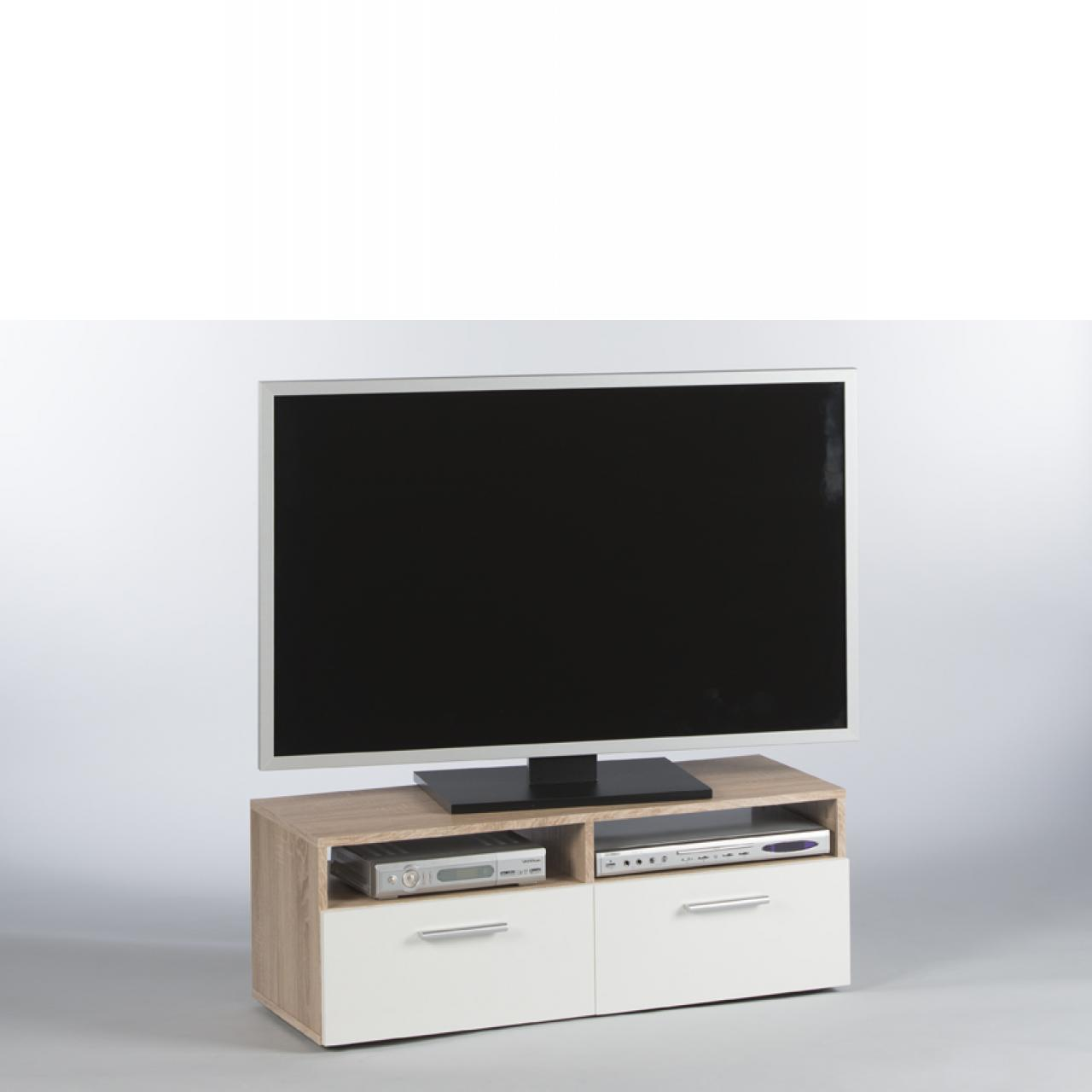 tv lowboard rana beim bel wohnen m bel j hnichen. Black Bedroom Furniture Sets. Home Design Ideas