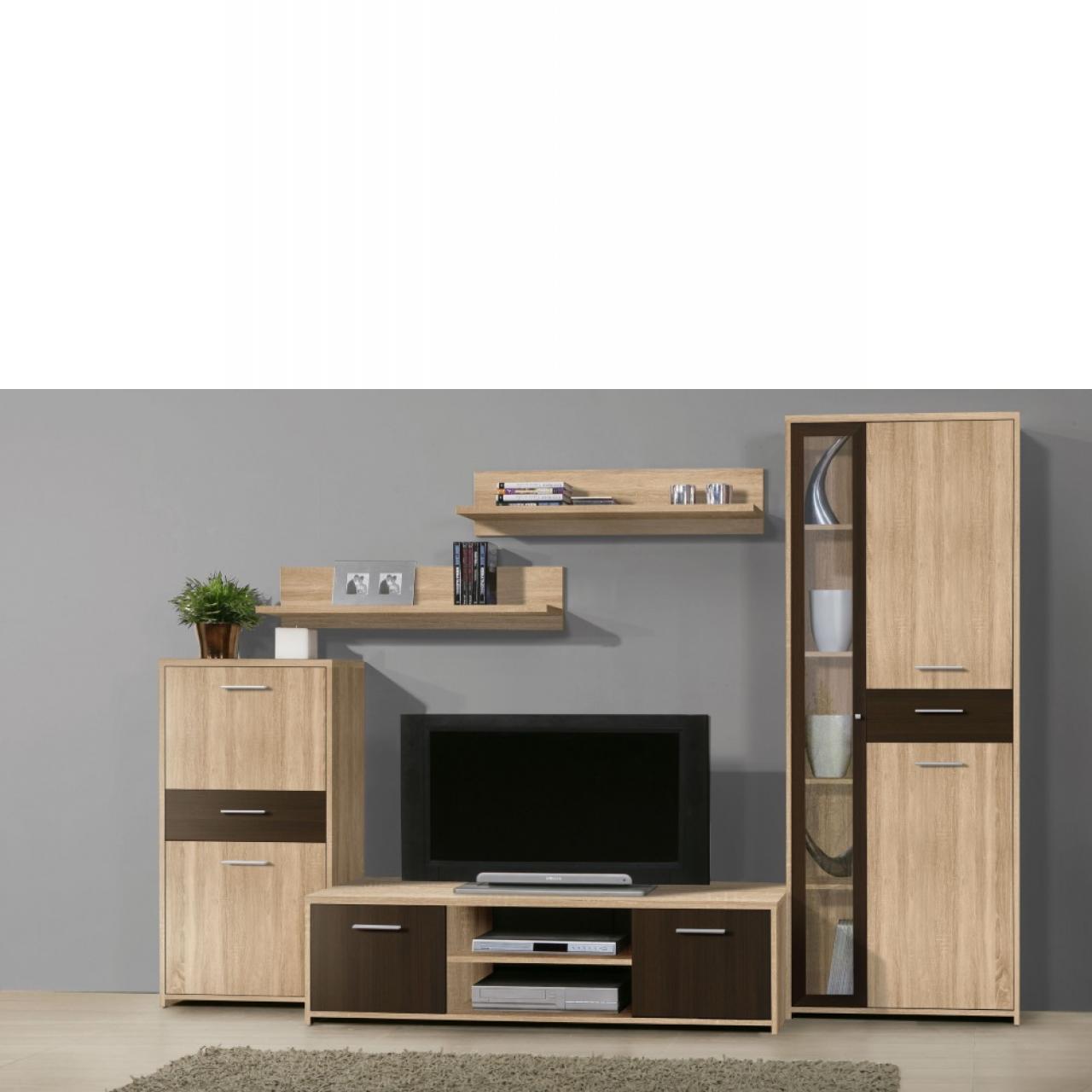 jive wohnw nde wohnen m bel j hnichen center gmbh. Black Bedroom Furniture Sets. Home Design Ideas