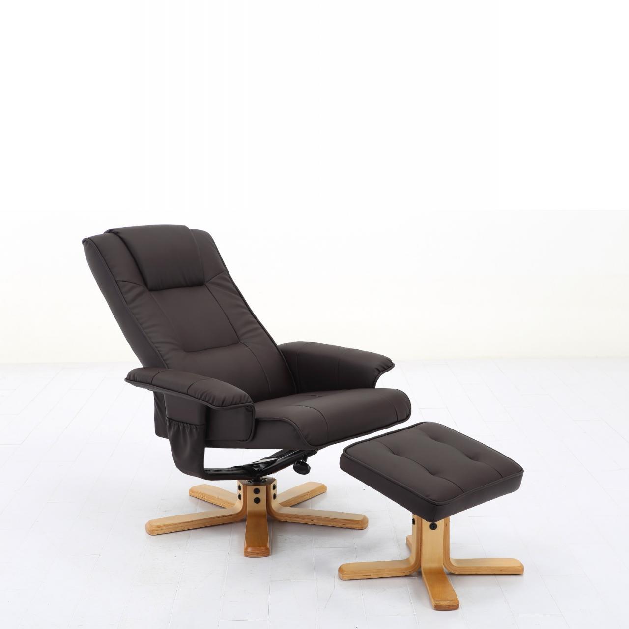 sessel online kaufen m bel j hnichen center gmbh m bel j hnichen center gmbh. Black Bedroom Furniture Sets. Home Design Ideas