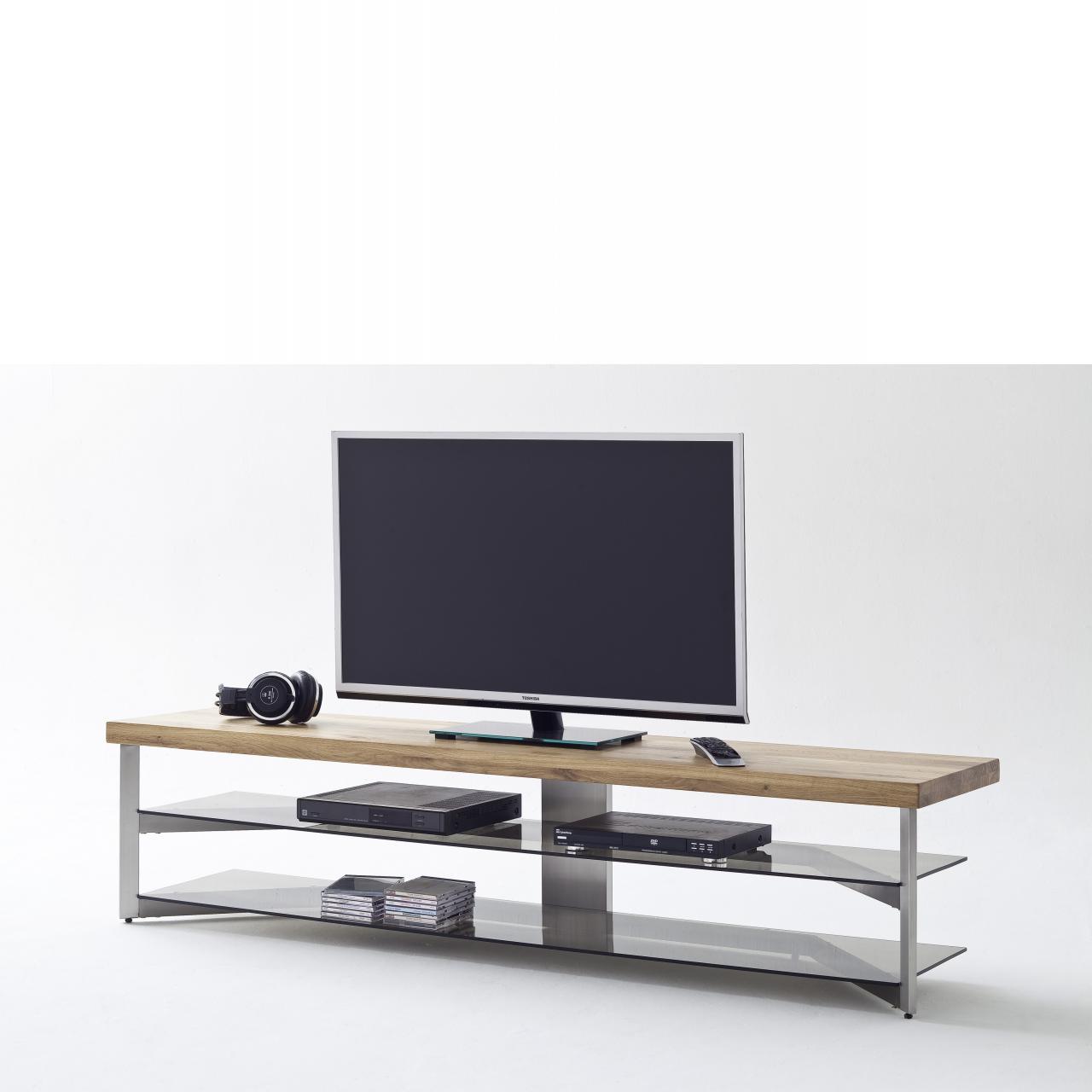 TV Rack Fabia 59220A74