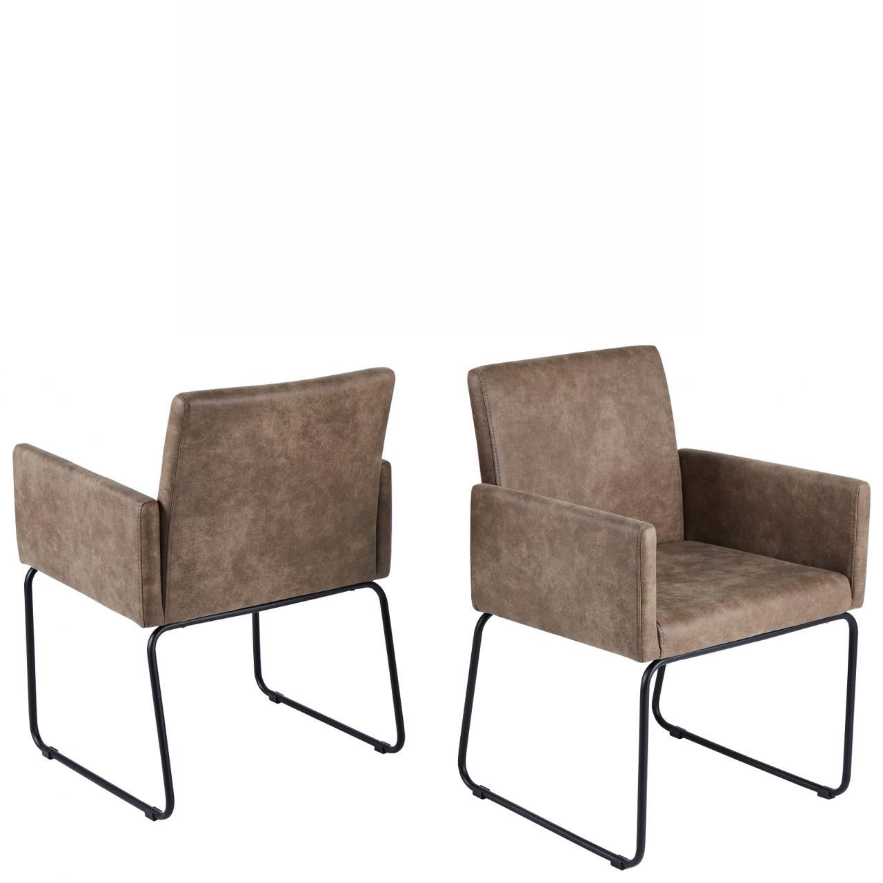 Wunderbar Beige Stühle Das Beste Von Stuhl Nils In
