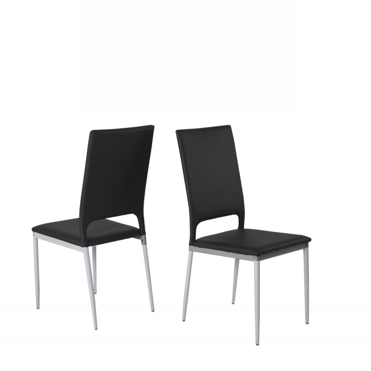 Stuhl Dominik
