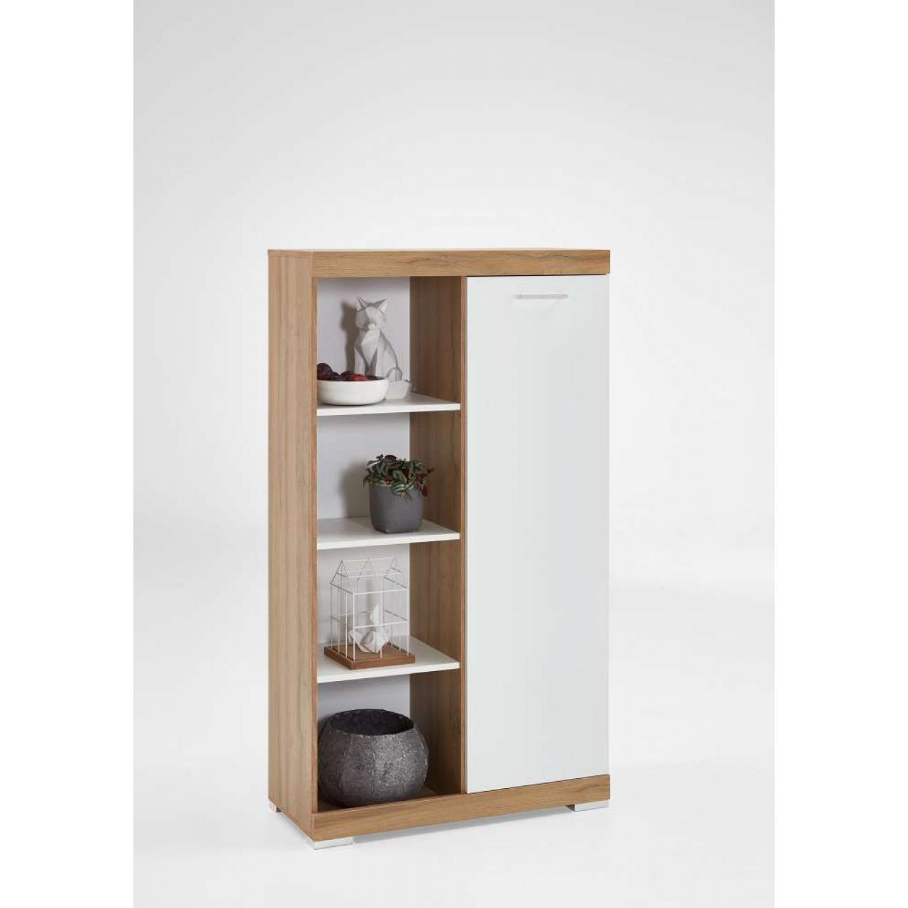 kommode bristol 9 alteiche weiss kommoden wohnzimmerm bel wohnen m bel j hnichen. Black Bedroom Furniture Sets. Home Design Ideas