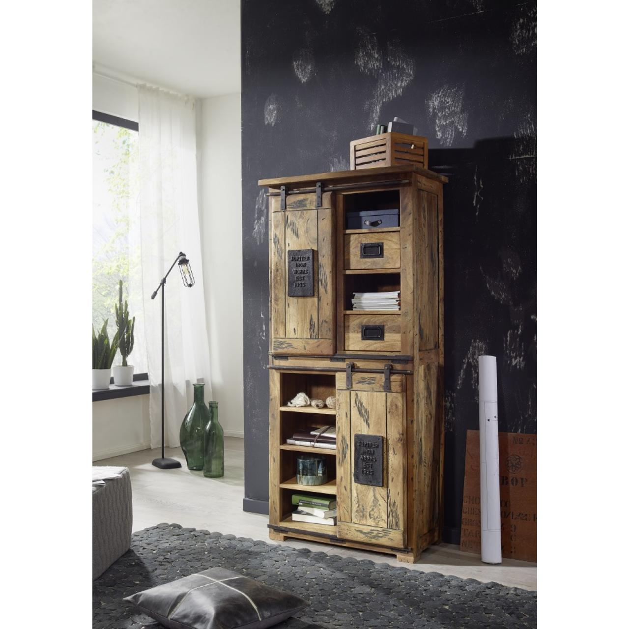 highboards online kaufen m bel j hnichen center gmbh m bel j hnichen center gmbh. Black Bedroom Furniture Sets. Home Design Ideas