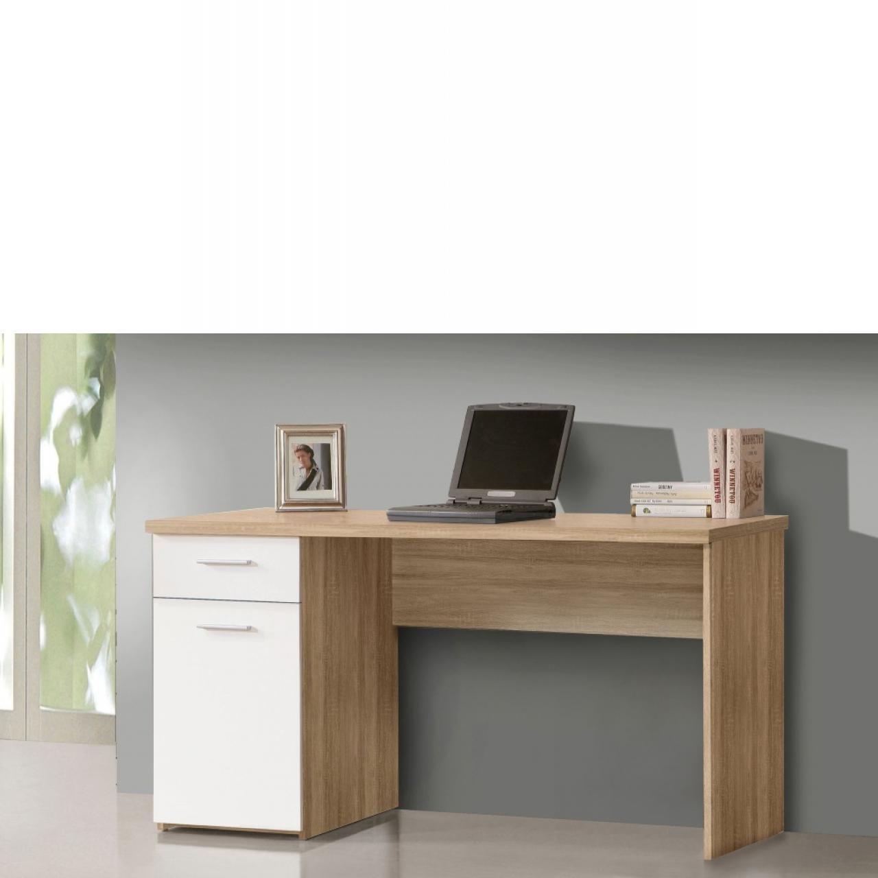 Schreibtisch NET