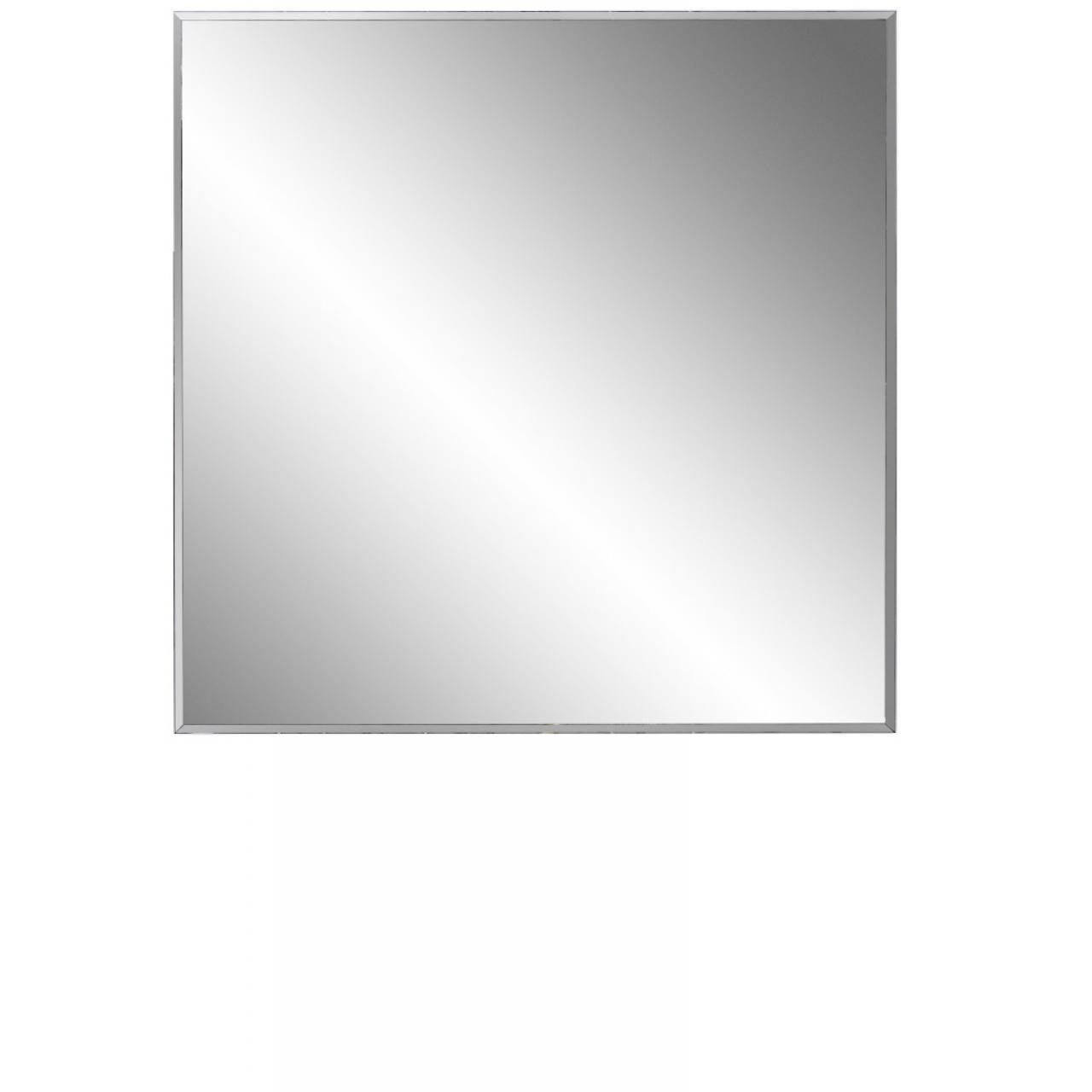 Spiegel K2 80x80 cm Garderobe Flur Diele