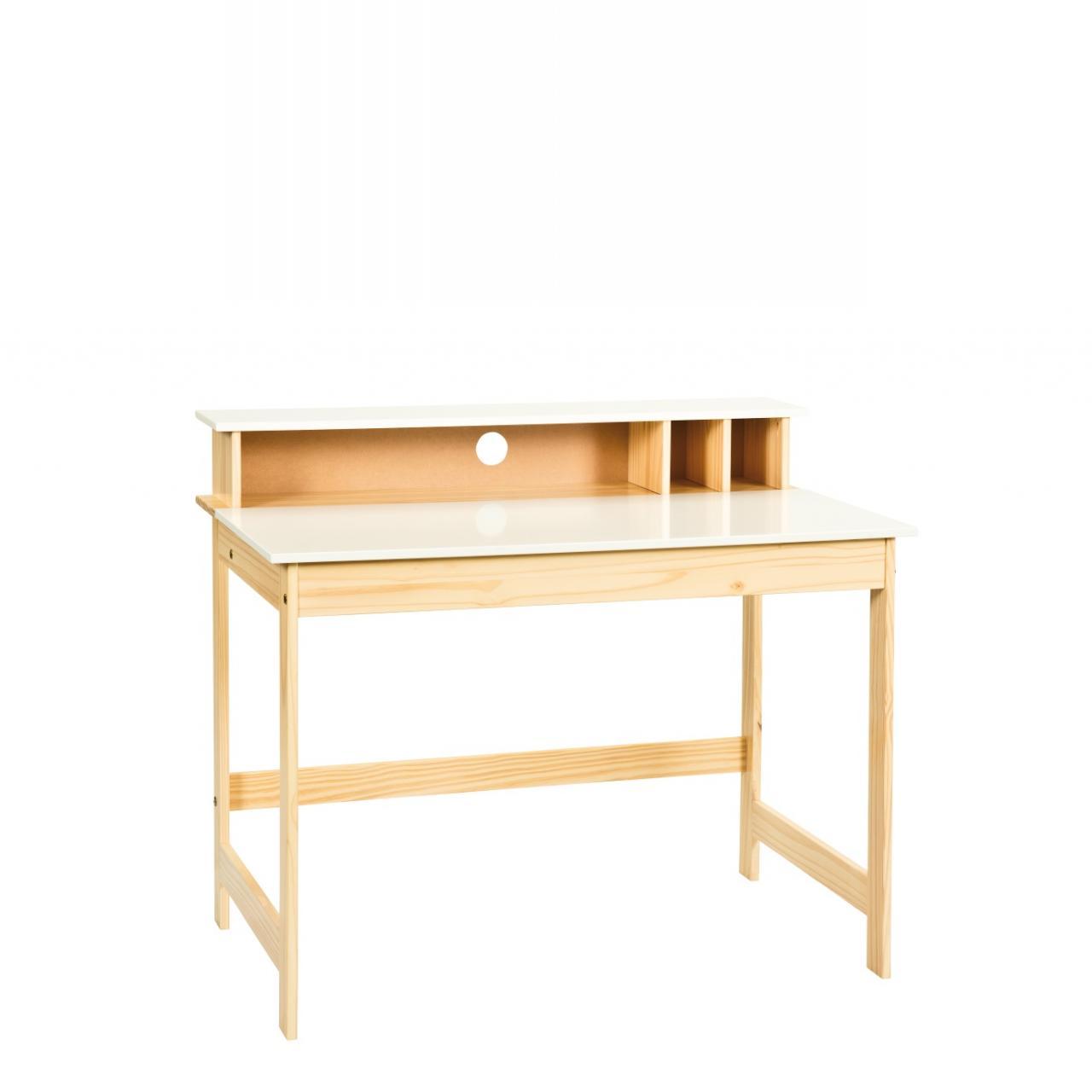Schreibtisch Gudjam