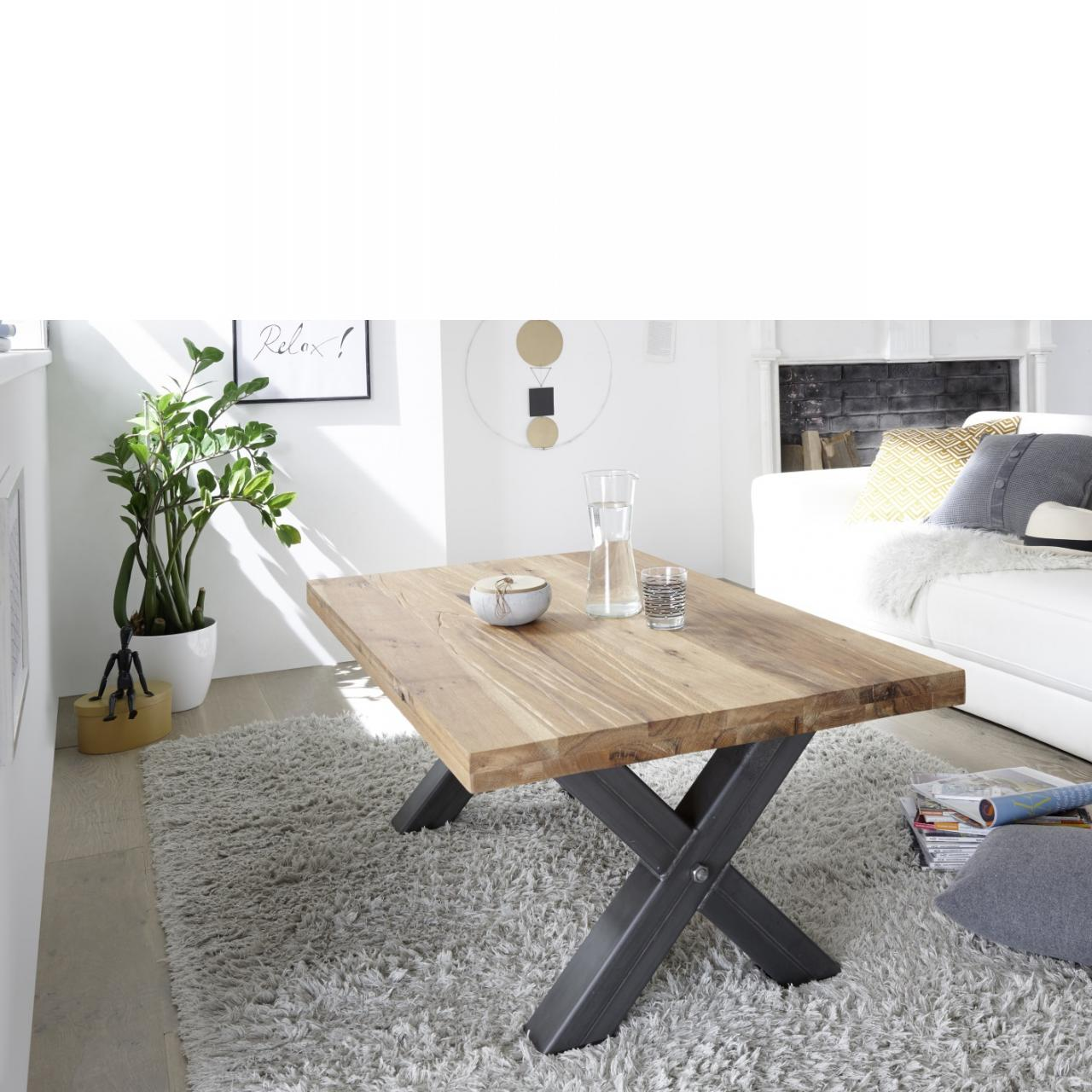 couchtisch andro couchtische wohnzimmerm bel wohnen m bel j hnichen center gmbh. Black Bedroom Furniture Sets. Home Design Ideas