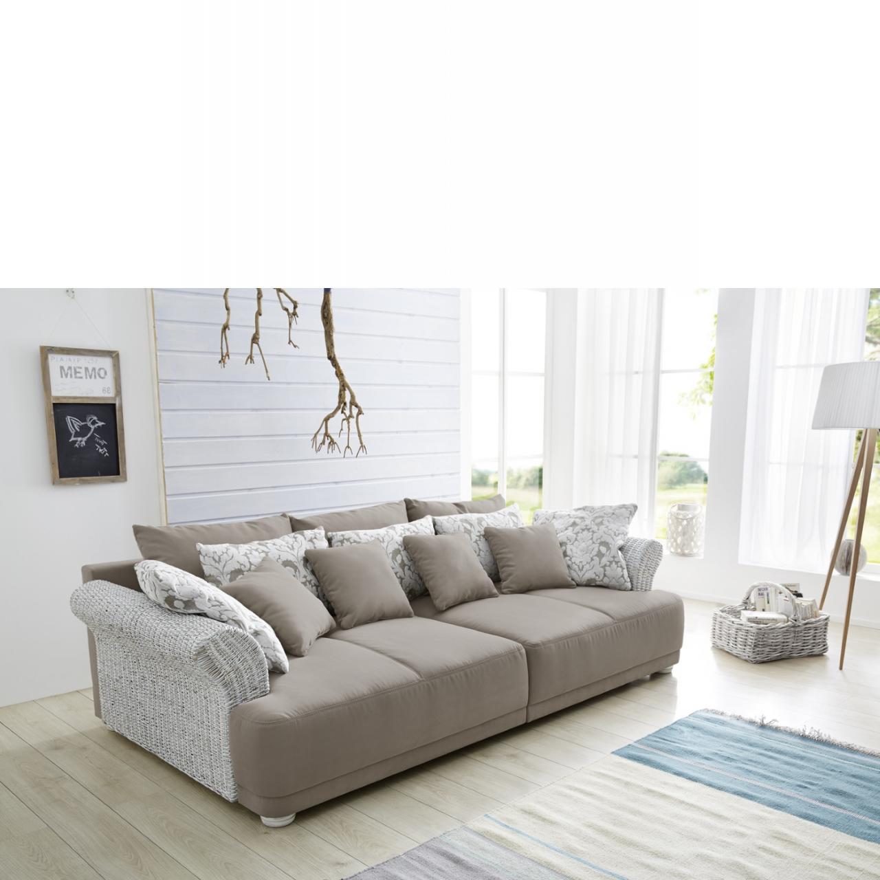 Big Sofa Ravenna