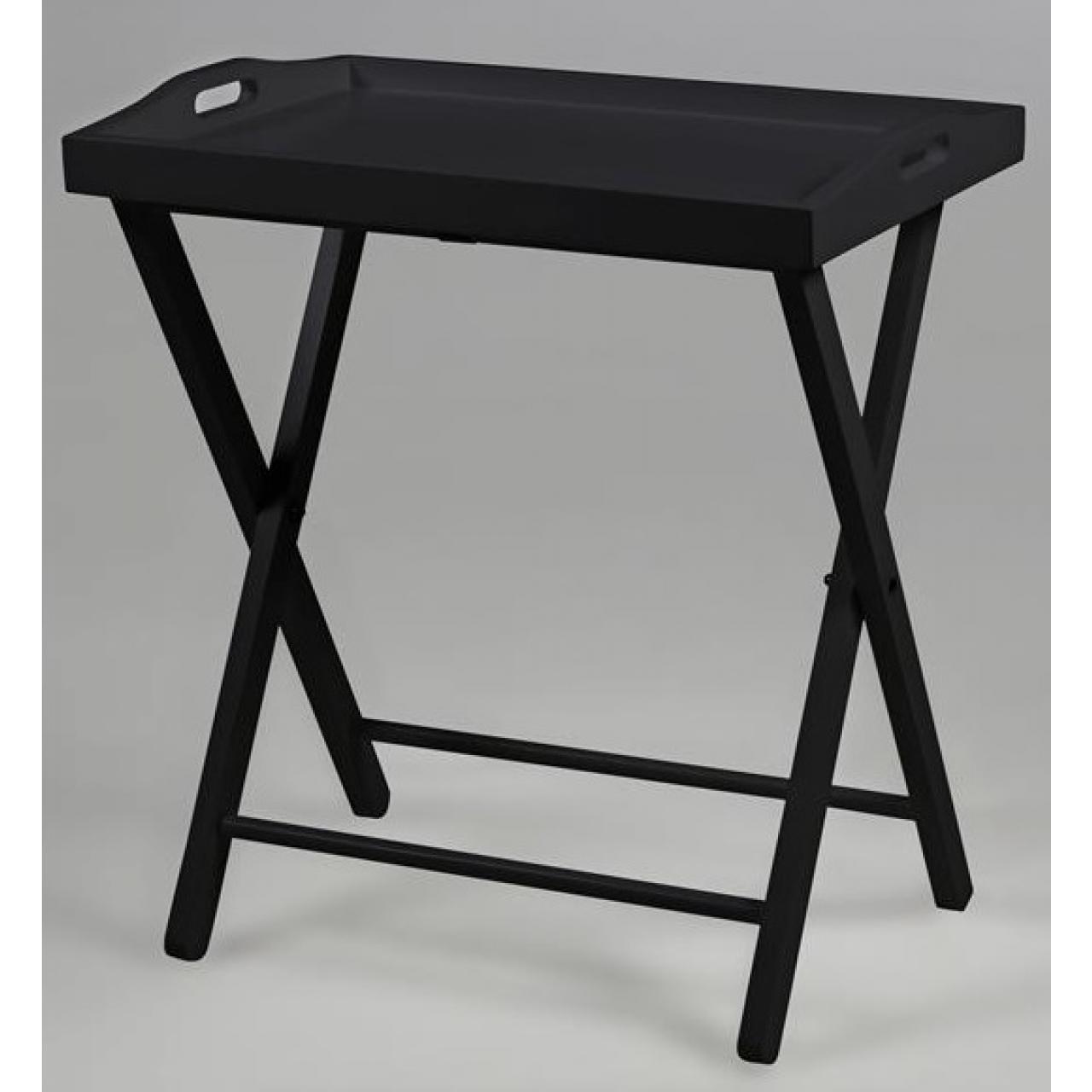 beistelltisch vassoio beim bel wohnen m bel j hnichen center gmbh. Black Bedroom Furniture Sets. Home Design Ideas