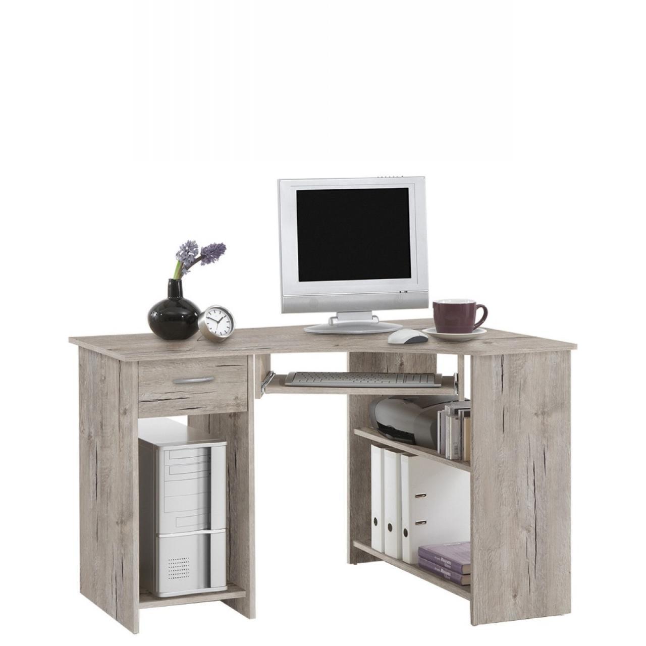 Schreibtisch Felix in Sandeiche