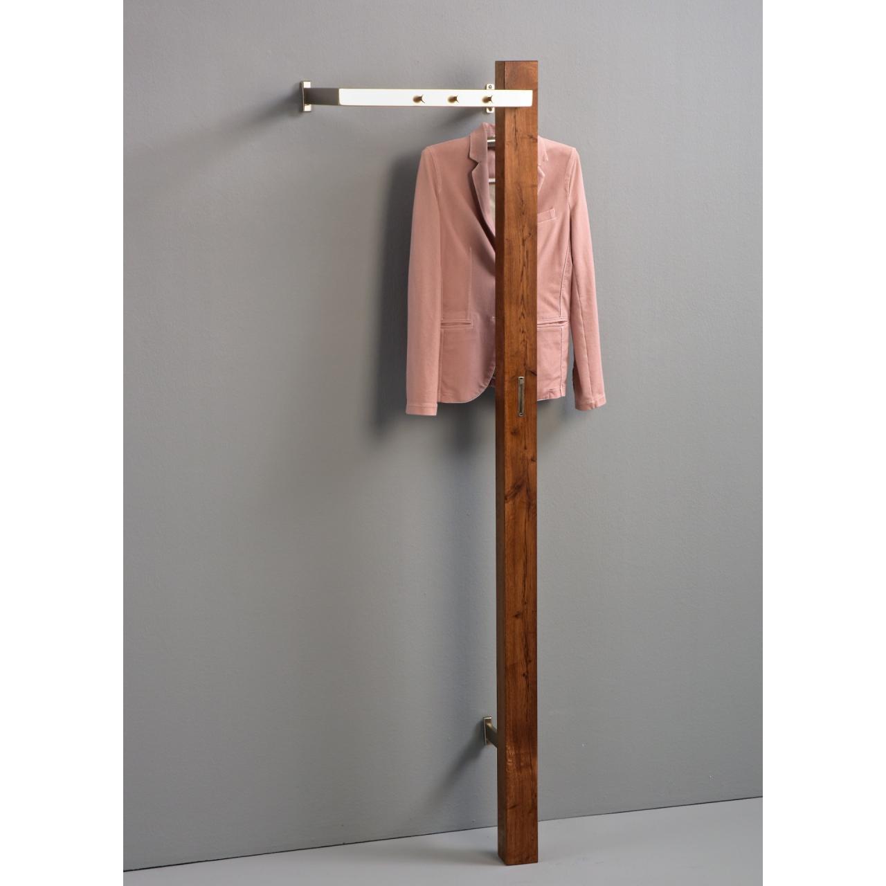 Garderobe Santiago