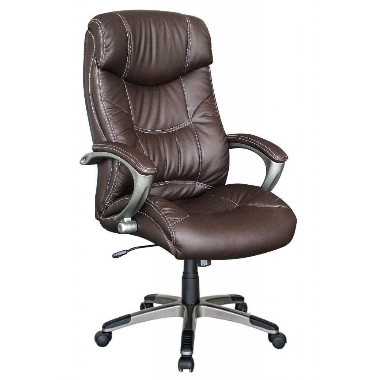 Chefsessel Comfort XL