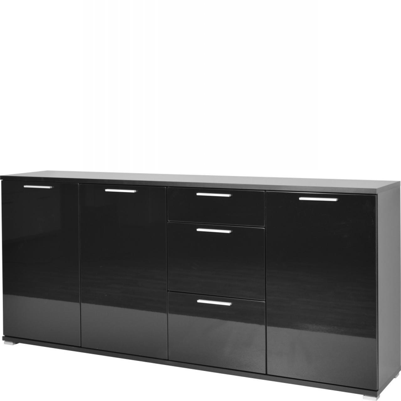 gw almeria 3442 beim bel wohnen m bel j hnichen. Black Bedroom Furniture Sets. Home Design Ideas
