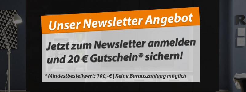 Möbel Online Kaufen Möbel Jähnichen Center Gmbh