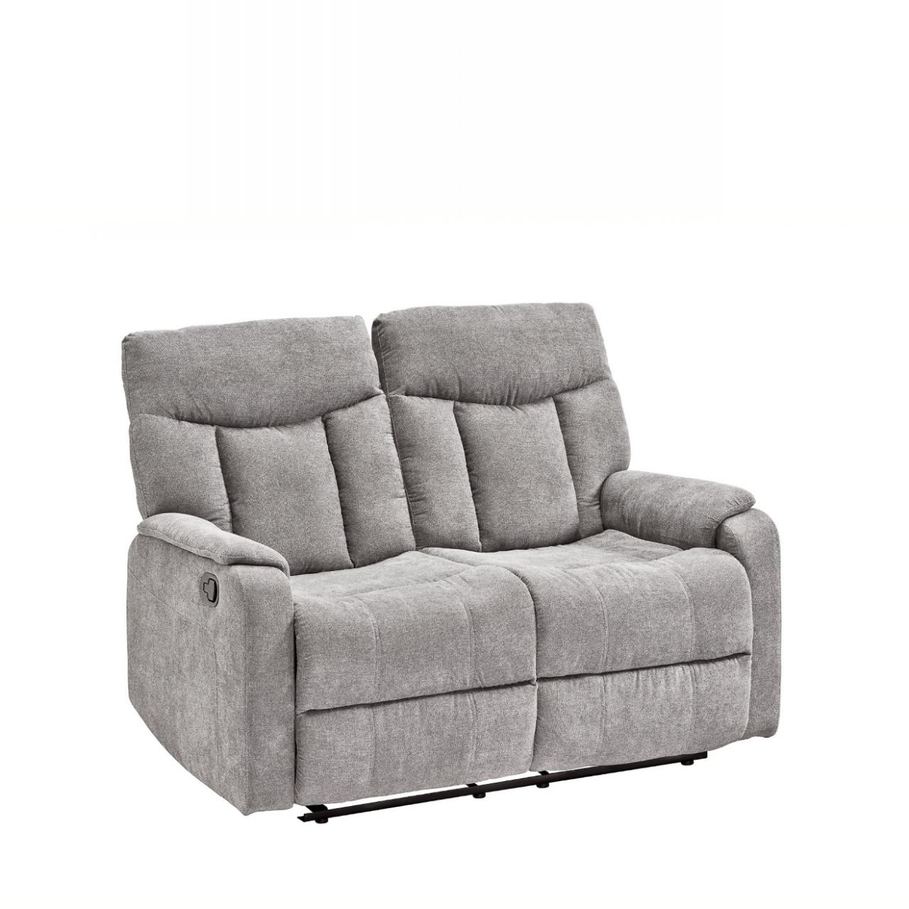 Relax Couch 2 Sitzer