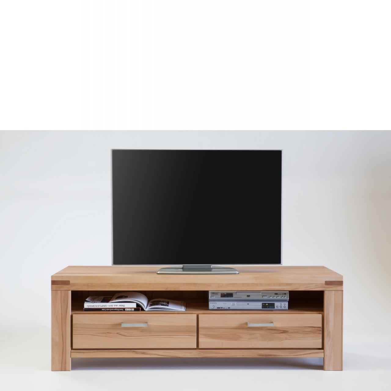 TV-Kommode Kira