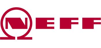 neff-logo