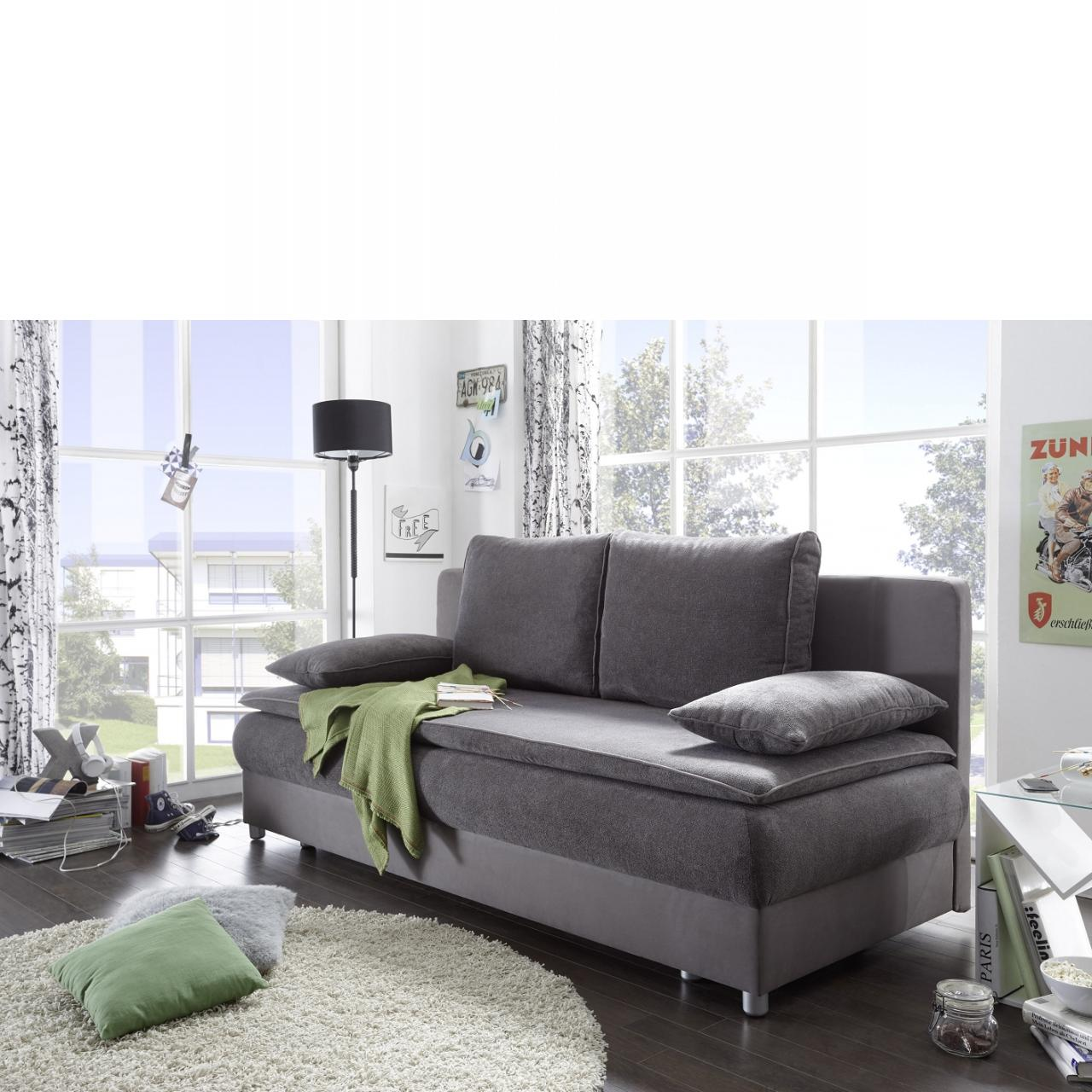 schlafsofa laura schlafsofa polsterm bel m bel j hnichen center gmbh. Black Bedroom Furniture Sets. Home Design Ideas