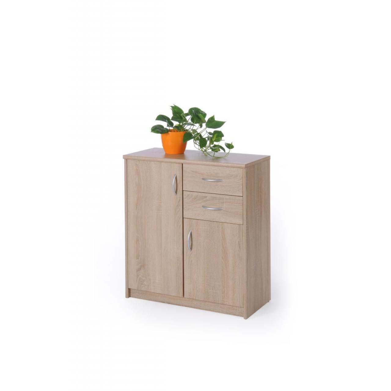 kommode kiel 3 beim bel wohnen m bel j hnichen center gmbh. Black Bedroom Furniture Sets. Home Design Ideas