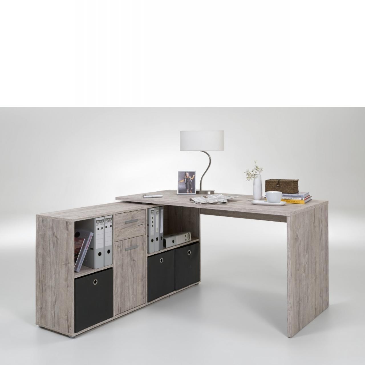 Schreibtisch Lex in Sandeiche