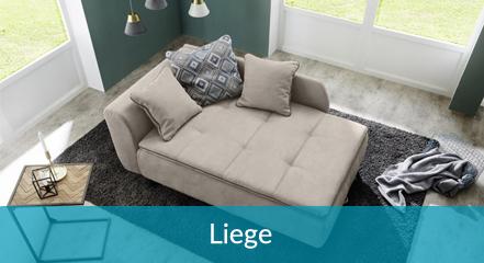 633d2cfcabcd93 Sofas   Couches günstig online kaufen