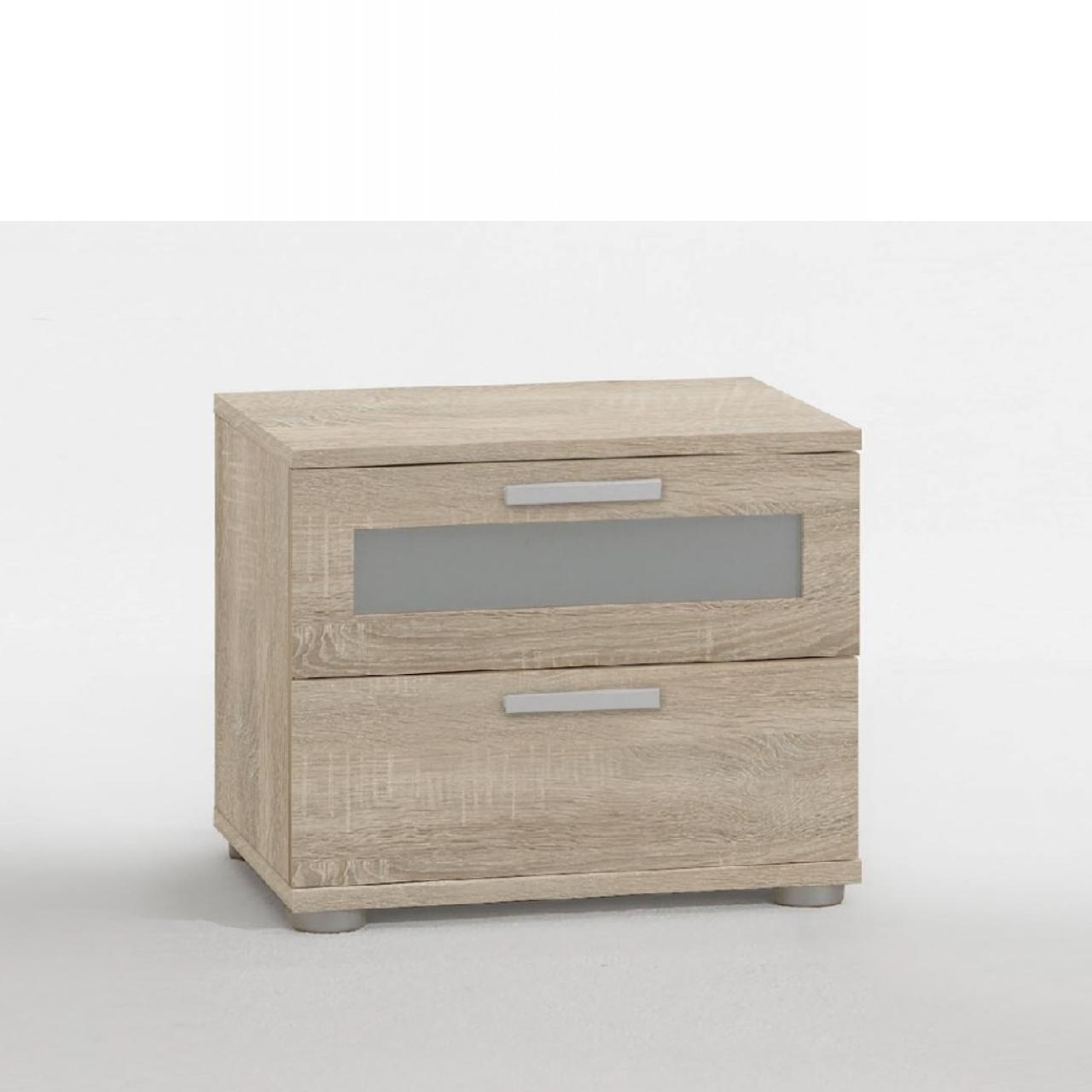 nachtkonsole jack beim bel schlafen m bel j hnichen center gmbh. Black Bedroom Furniture Sets. Home Design Ideas