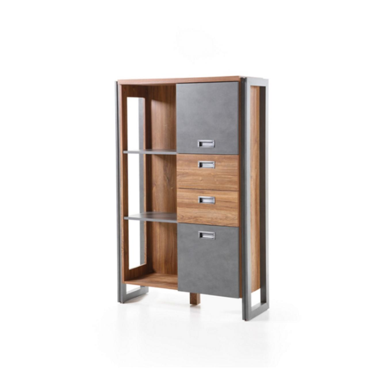 Highboard Detroit