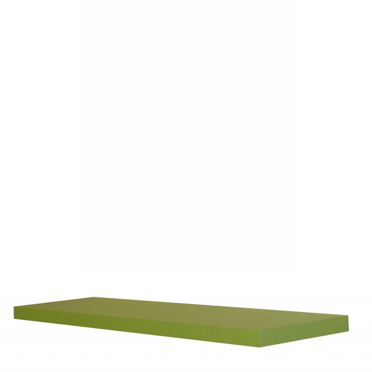Steckboard 90 cm