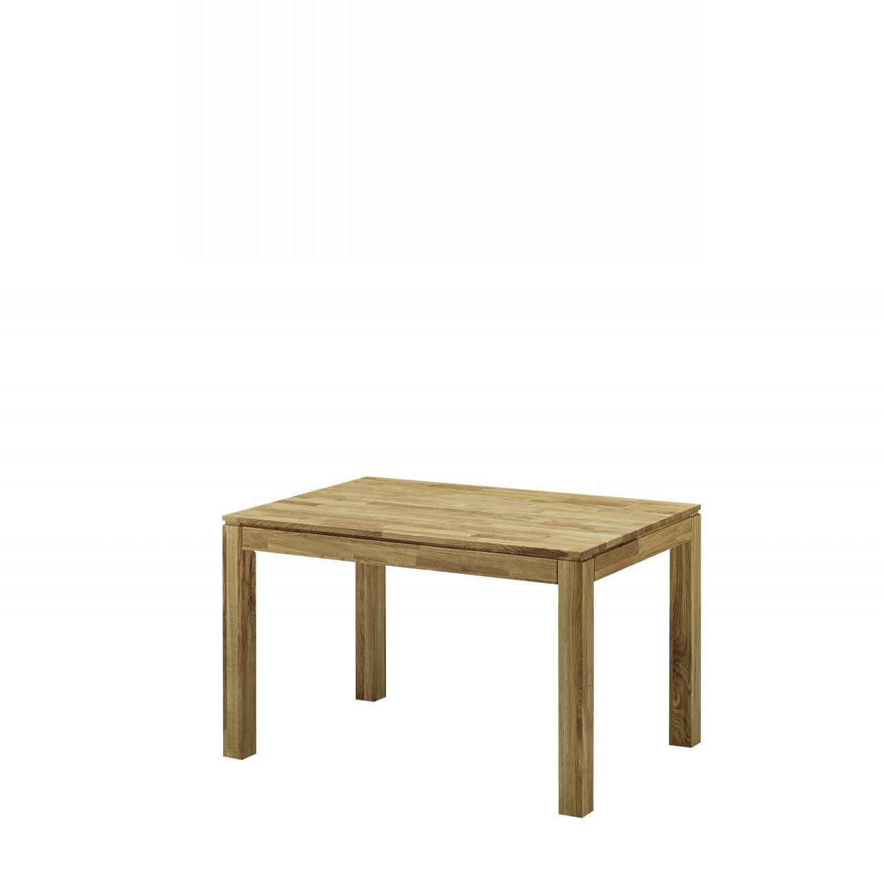 stuhl borkum schwarz st hle hocker esszimmer wohnen. Black Bedroom Furniture Sets. Home Design Ideas