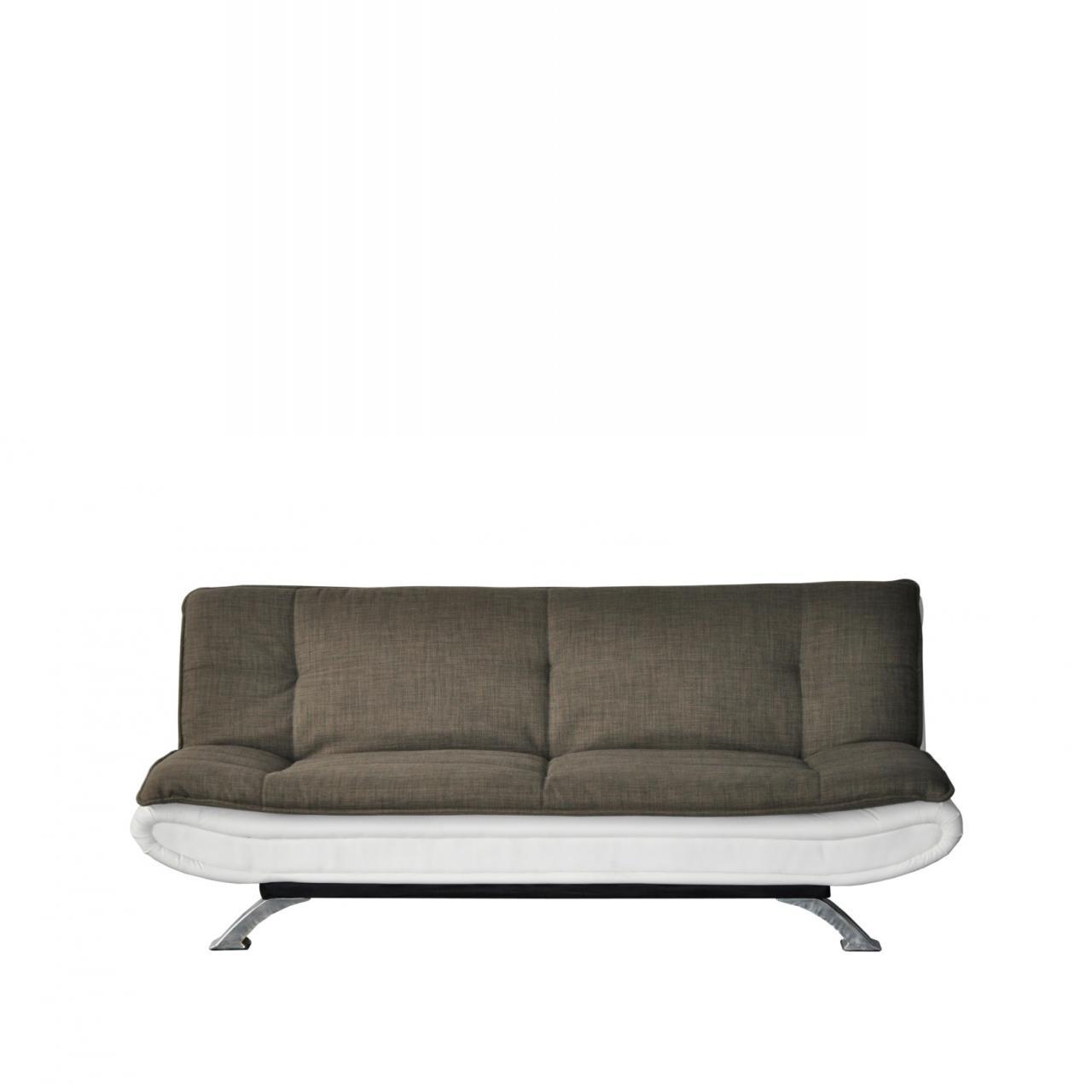 schlafsofa online kaufen schlafsofa online kaufen with schlafsofa online kaufen latest kawoo. Black Bedroom Furniture Sets. Home Design Ideas
