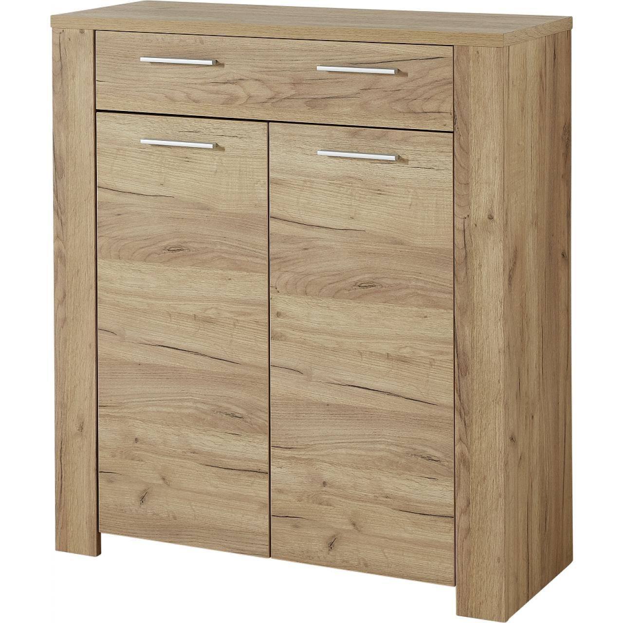 schuhschrank castera garderoben wohnen m bel j hnichen center gmbh. Black Bedroom Furniture Sets. Home Design Ideas