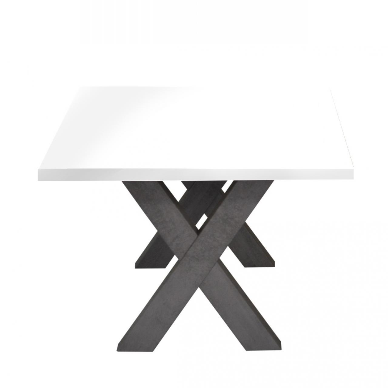 Couchtisch Mister X Couchtische Wohnzimmermobel Wohnen Mobel