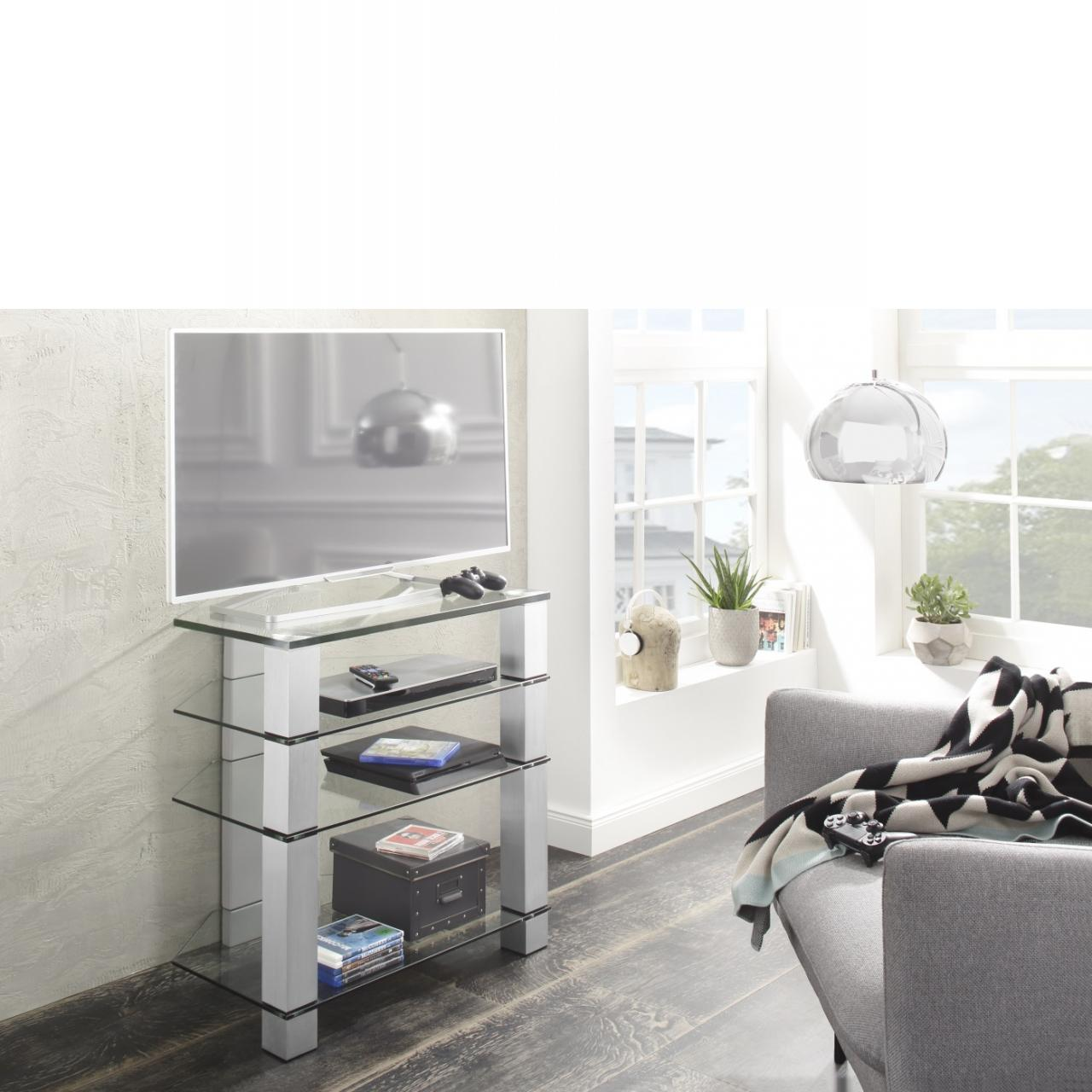 tv rack 1654 tv hifi m bel wohnen m bel j hnichen center gmbh. Black Bedroom Furniture Sets. Home Design Ideas
