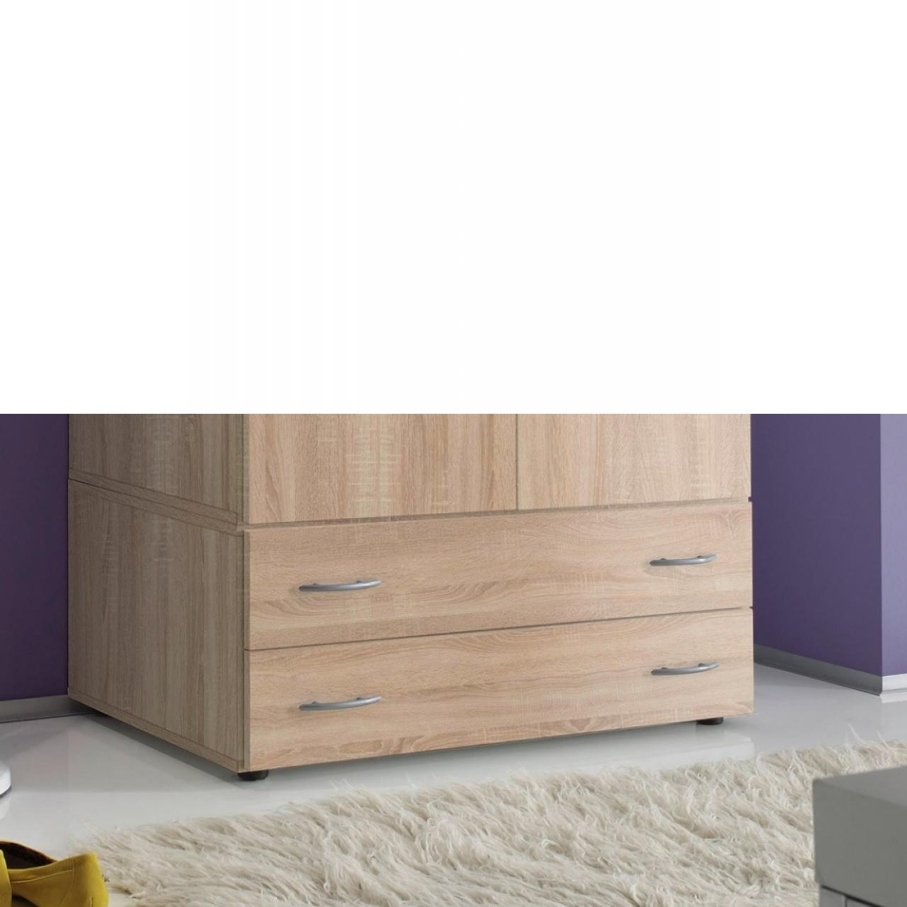 untersatz base 2 kleiderschr nke schlafen m bel. Black Bedroom Furniture Sets. Home Design Ideas